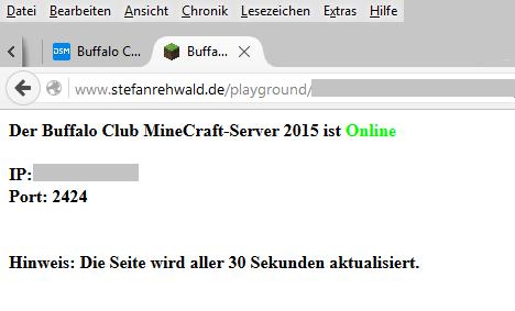 mc_Server